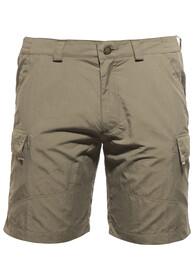 Shorts | Find korte og lange shorts på nettet | CAMPZ.dk